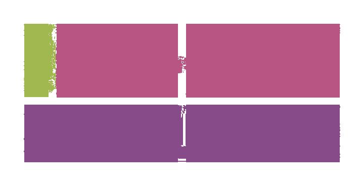 30-day-challenge_bg
