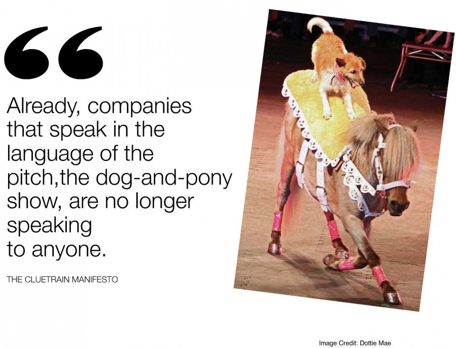 dog-and-pony