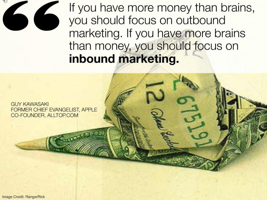 money-quote