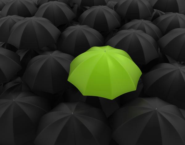 Green-Umbrella1-resized-600