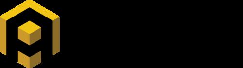 AkitaBoxHorizontal