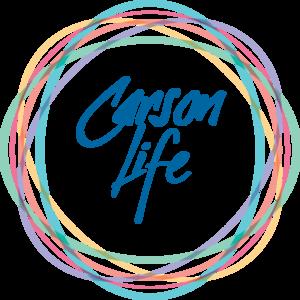 CarsonLife