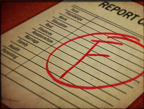 010314 - Failing Grade-resized-600