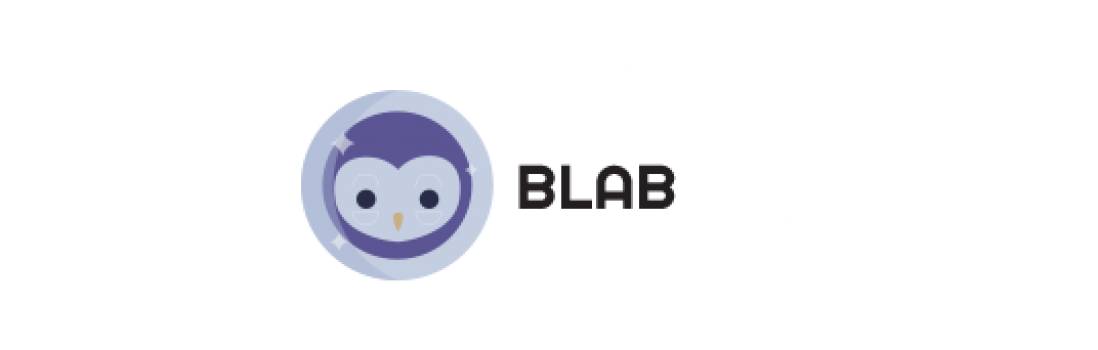 #Blab on #Blab with CEO @ShaanVP in #uwLSC440 @UWMadison