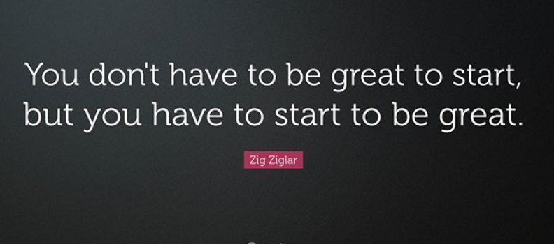 Day 9: Everyone Starts at Zero, Case Study of  Gary Vaynerchuk